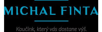 Michal Finta